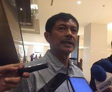 Media Asing Sebut Indra Sjafri Terlalu Campuri Tanggung Jawab Shin Tae Yong di Timnas Indonesia