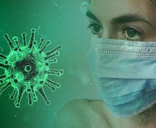 Virus Corona Terindikasi Bisa Bertahan 9 Hari di Permukaan Benda, Ini Cara Membasminya
