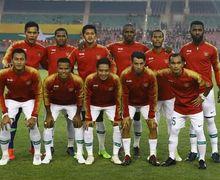 Pengembangan Pemain Muda Indonesia Jadi Tak Berguna Jika Dipaksa Hanya untuk Meraih Kemenangan