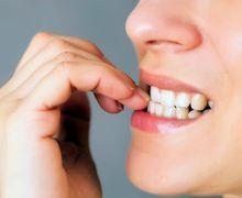 Mudah Didapat, 3 Bahan Ini Dipercaya Ampuh Hilangkan Plak di Gigi Secara Alami