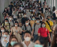 Daftar Negara Belum Terjangkit Virus Corona, Salah Satunya Pernah Tanding Lawan Timnas Indonesia