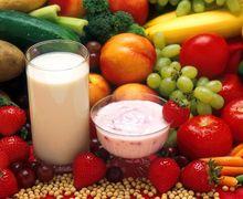 Simak! Macam Jenis Makanan Sehat yang Tak Selalu Baik untuk Kesehatan