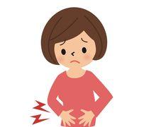 Perut Sakit Usai Makan, Waspadai 5 Penyakit Ini Sedang Mengintip