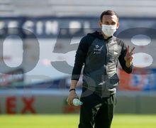 Lechia Gdansk Dikabarkan Bakal Lepas Egy Maulana Senilai Rp 4,6 Miliar