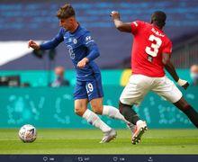 Habiskan Rp4 Triliun Lebih, Chelsea dan Man United Mendapat Peringatan