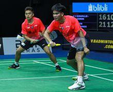 Wakilnya Bisa Ketemu Anak Ajaib Indonesia di Swiss Open, Media Malaysia Ketakutan