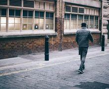Jangan Sepelekan Jalan Kaki, Ada 4 Manfaat Menakjubkan Jika Setiap Hari