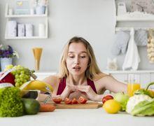 Terbukti Ampuh Oleh Sains, 3 Cara Menurunkan Berat Badan Tanpa Diet!