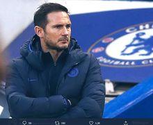 Transfer Pemain Ini Petaka Buat Chelsea, Untung untuk AC Milan