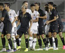 Usai Bungkam Bali United, Timnas U-22 Indonesia Wajib Penuhi 1 Pesan Shin Tae-yong