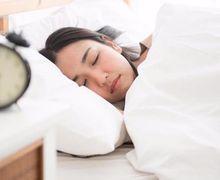 Pentingnya Menjaga Kualitas Tidur yang Baik, Terapkan 3 Prinsip Ini!