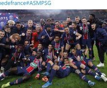Megaproyek Paris Saint-Germain Berpotensi Acak-Acak Klub Eropa! Ini Penjelasannya
