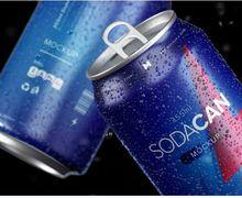 Meski Menyegarkan, Soda Simpan 4 Bahaya yang Mengancam Tubuh Manusia