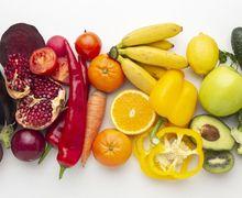 Rekomendasi 7 Buah yang Cocok Bagi Penderita Darah Tinggi!