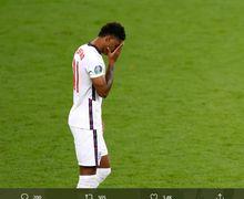 Kasus Rasisme Rashford Usai Final EURO 2020 Berbuntut Mengerikan!