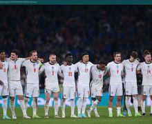 Timnas Inggris Pantas Gagal di Final Euro 2020 Karena Dosa-dosa Ini
