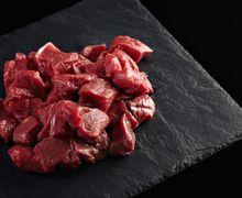 4 Fakta Daging Kambing yang Harus Kamu Tahu, Dari Mulai Bantu Atasi Anemia Hingga Bagus untuk Kulit
