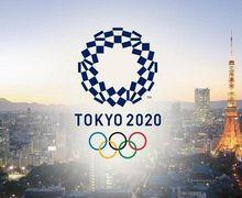 Tak Bisa Jadi Nomor 1 di  Indonesia, Pebulu Tangkis Ini Temukan Jalan ke Olimpiade Tokyo 2020 Bersama Negara Lain