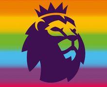 Nasib Pesepak Bola Gay di Liga Inggris, Hari-hari Penuh Mimpi Buruk