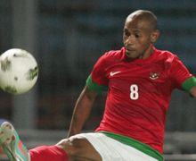 Pindah dari Persija ke Selangor FA, Pemain Ini Sempat Dikira Bukan dari Indonesia