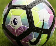 Skandal Percintaan Liga Inggris, Seorang Wanita Ngaku Jadi Korban Kalimat Manis Pesepak Bola Hingga Hamil