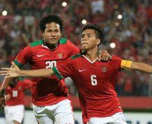 Satu Pemain Timnas U-19 Indonesia yang Mainnya Paling Bagus Menurut Pelatih Lawan