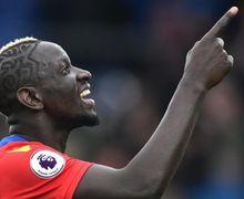 Kisah Pilu Mamadou Sakho, Mantan Pemain Liverpool yang Pernah Jadi Gelandangan dan Pengemis