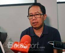 Berawal dari Profesi Jurnalis Olahraga, Siapa Sangka Joko Driyono Kini Malah Jadi Tersangka