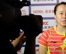 Sifat Asli Eks Ratu Ganda Campuran China Dibeberkan Debby Susanto