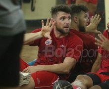 Live Streaming Piala Indonesia, PS Tira Persikabo vs Persija Jakarta Hari Ini Pukul 15.00 WIB