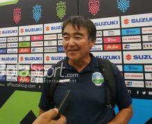 Pelatih Asal Jepang Beberkan 'Kebobrokan' Pesepak Bola dari Negara Tetangga Indonesia di Media
