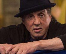 Sylvester Stallone: McGregor Akan Selalu Dihantui Kekalahan dari Khabib!