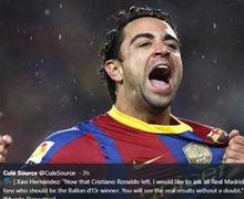 Mantan Pemain Barcelona Ini Marah-marah Usai Anak Didiknya Kalah Telak