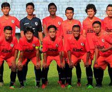 Tak Cukup Dua, Malang Akan Ketambahan Satu Lagi Klub Sepak Bola dengan Nama Arema!