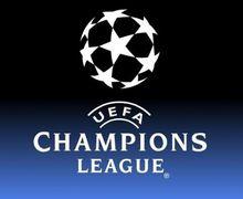 Hasil Lengkap Liga Champions - Duo Wakil Inggris Keok, Pemuda 19 Tahun Bikin Kejutan