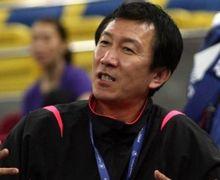 Tim Bulu Tangkis Jepang Ditimpa Masalah Bertubi-tubi Meski Lockdown Telah Berakhir