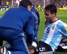 Kunci Memahami Lionel Messi, Wajib Perhatikan Gestur dan Aturan Ini