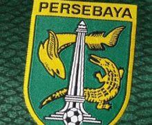 Persebaya Promosikan 6 Pemain Muda, Termasuk 3 Pilar Timnas U-19 Indonesia