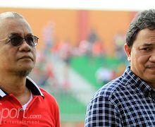 Timnas Indonesia Kalah Lagi, Presiden Madura United: Bermain Seperti Tanpa Pelatih