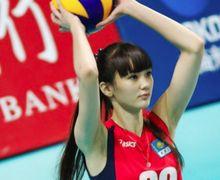 Akui Sempat Jadi Gadis Nakal, Sabina Altynbekova Berubah Karena Suami