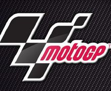 Link Live Streaming MotoGP Belanda 2019 Sirkuit Assen, Valentino Rossi Mengaku Bingung Jelang Balapan!
