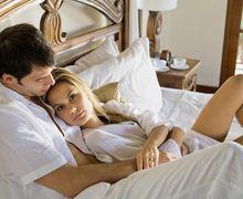 13 Hal yang Bisa Dilakukan Pria pada Klitoris Wanita (1)