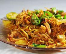 10 Makanan Paling Digemari Orang Malaysia, Ada yang Mirip Menu Indonesia
