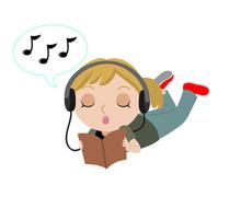 Ingin Belajar Bahasa Asing Seperti Bahasa Korea  Mendengarkannya Sambil  Tidur Bantu Anda Belajar Lebih Cepat! abae800f65