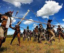 Leluhur Manusia Indonesia dari Beragam Asal Usul, Perilaku Diskriminasi Pada Warga Papua Sangat Tak Relevan