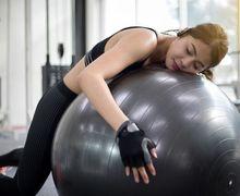 Tubuh Terasa Nyeri Setelah Berolahraga, Amankah Bagi Kesehatan?