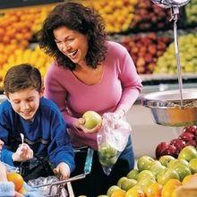 Terkuak! Trik Supermarket yang Buat Moms Selalu Belanja Lebih dari Target
