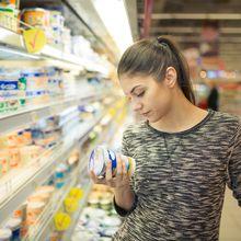 Jangan Sampai Keliru, Ini Dia Masa Simpan Makanan yang Aman Dikonsumsi