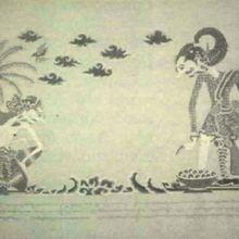 Yuk Mengintip Nasib Lewat Pawukon si Horoskop Jawa, Katanya Lebih Akurat dari Zodiak dan Shio