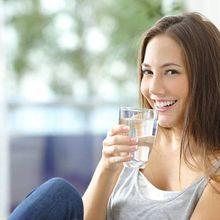 Rekomendasi Minum Air Putih yang Tepat, Bukan 8 Gelas Per Hari